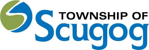 Scugog-Logo