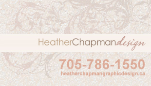 Heather Chapman - ExcluZiv Marketing
