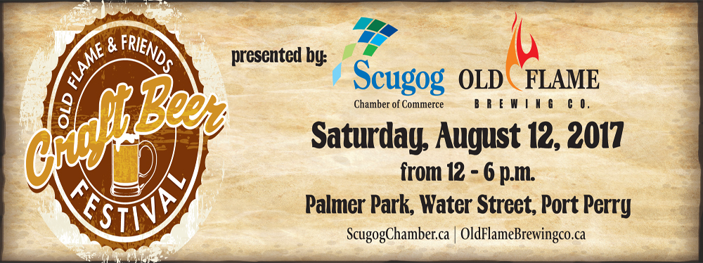 Scugog Chamber ad.indd