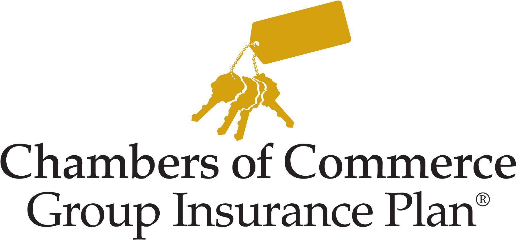 logo_colorchamber