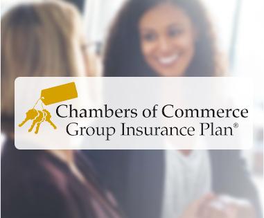 Chambers Group Insurance
