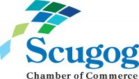 Scugog Chamber of Commerce Logo