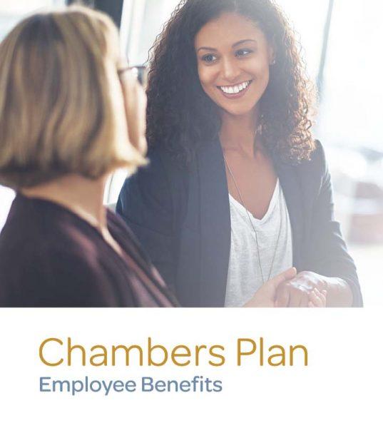 Chambers Insurance Plan