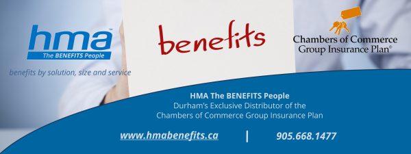 HMA Benefits